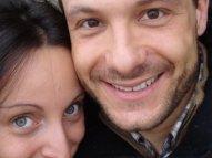 Chiara & Simone